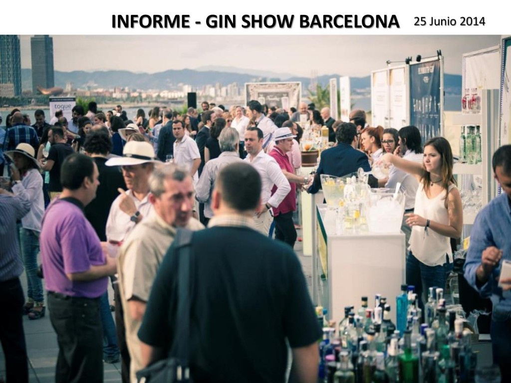 INFORME CLIENTES GIN SHOW BARCELONA 25 JUNIO (1)-page-001