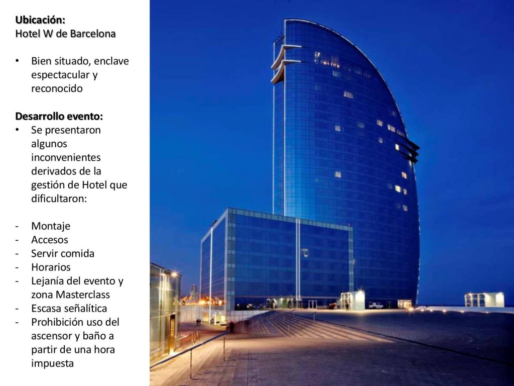 INFORME CLIENTES GIN SHOW BARCELONA 25 JUNIO (1)-page-002