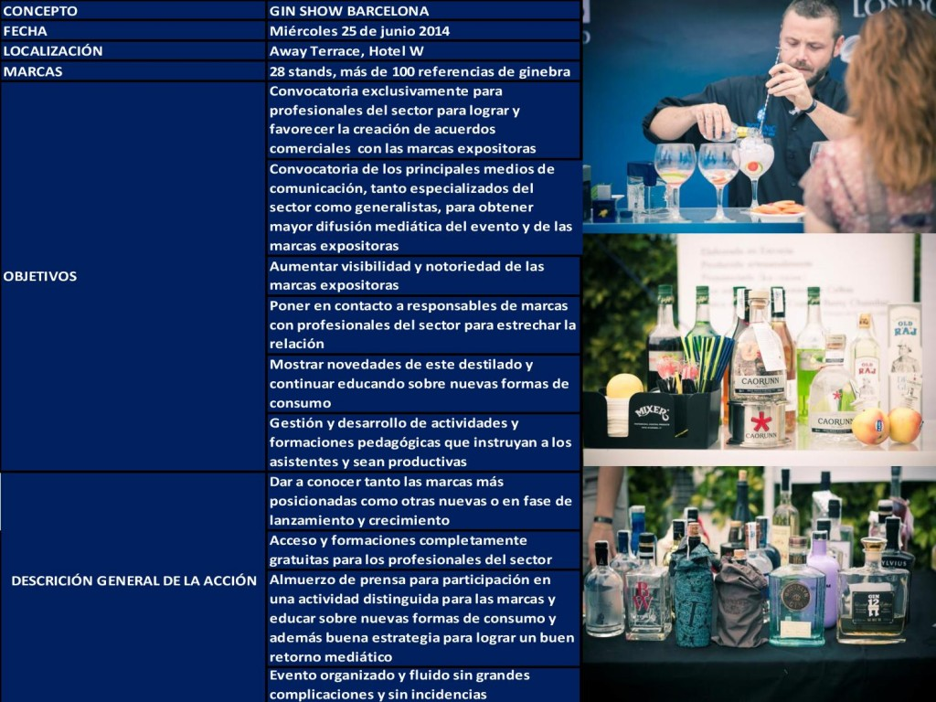 INFORME CLIENTES GIN SHOW BARCELONA 25 JUNIO (1)-page-003