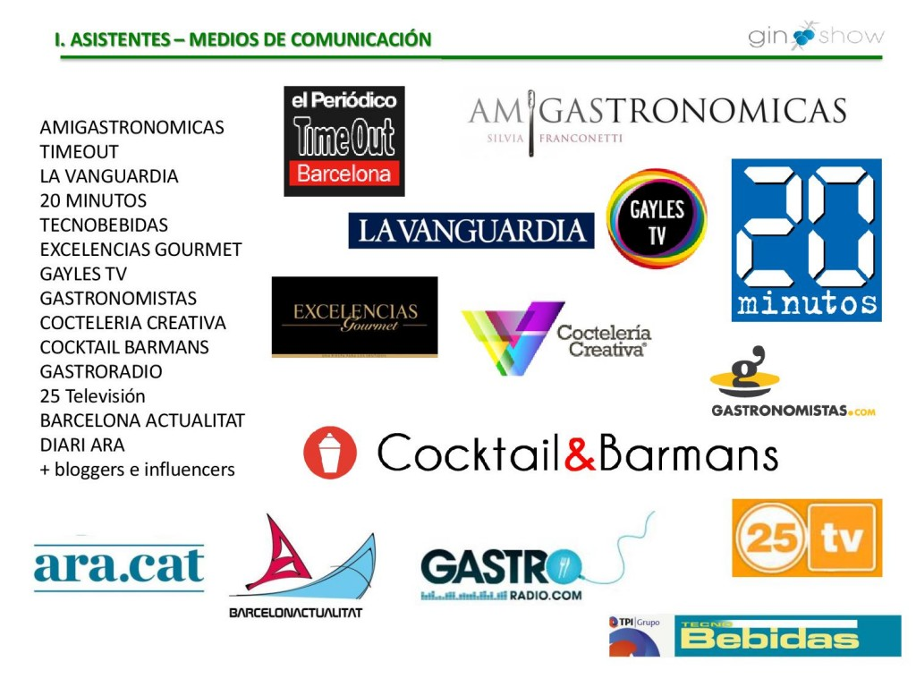 INFORME CLIENTES GIN SHOW BARCELONA 25 JUNIO (1)-page-006