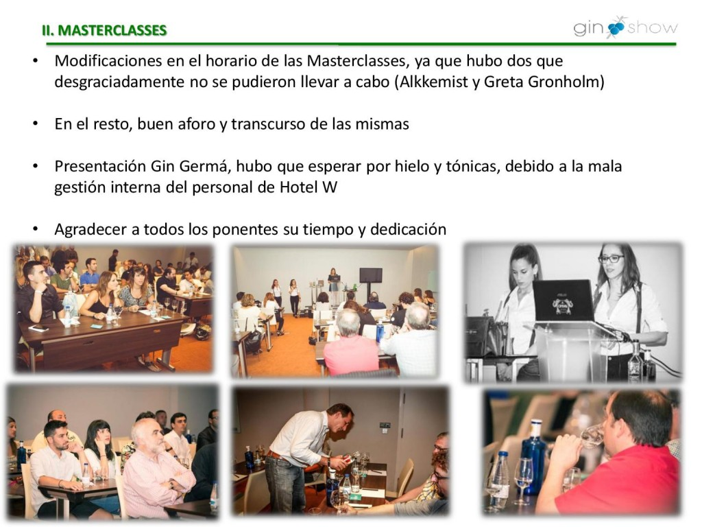 INFORME CLIENTES GIN SHOW BARCELONA 25 JUNIO (1)-page-007