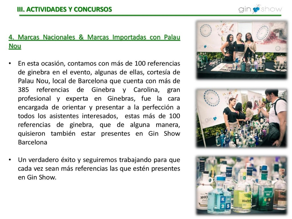 INFORME CLIENTES GIN SHOW BARCELONA 25 JUNIO (1)-page-011