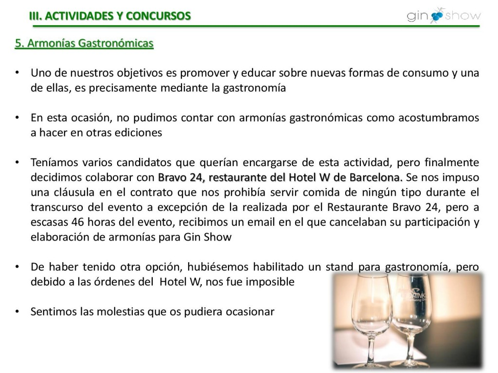 INFORME CLIENTES GIN SHOW BARCELONA 25 JUNIO (1)-page-012