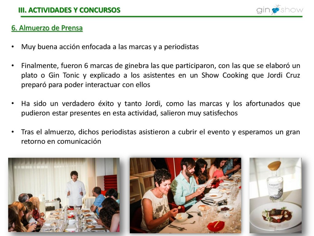 INFORME CLIENTES GIN SHOW BARCELONA 25 JUNIO (1)-page-013