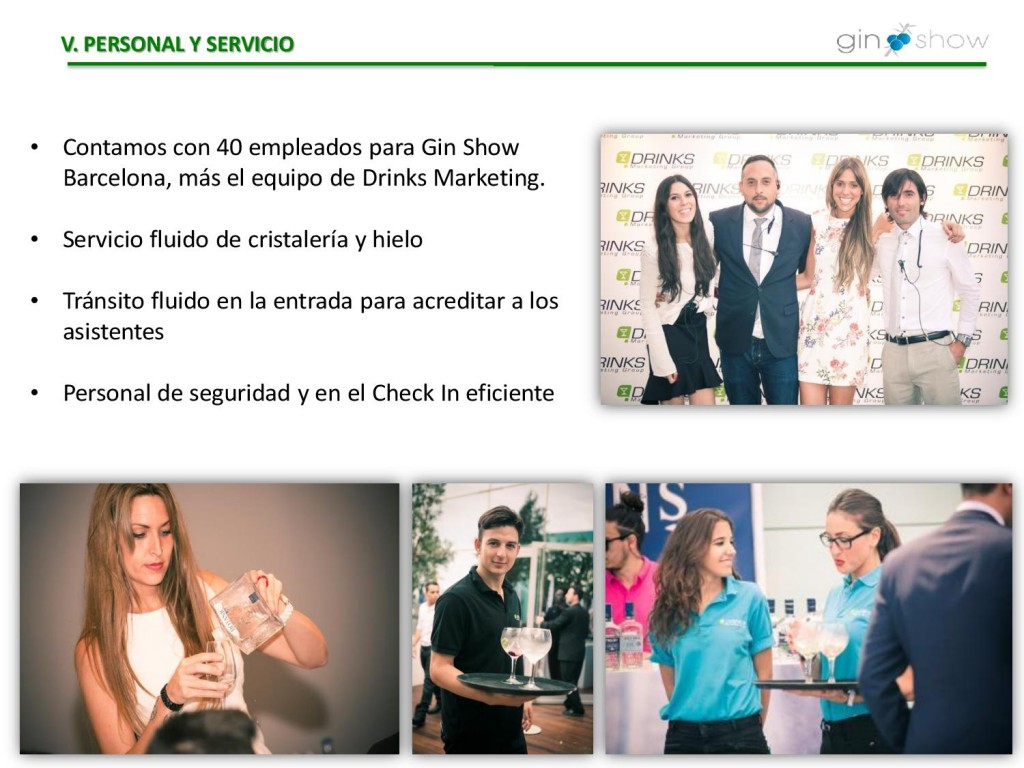 INFORME CLIENTES GIN SHOW BARCELONA 25 JUNIO (1)-page-017