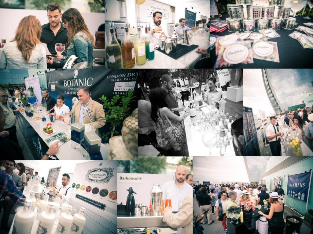 INFORME CLIENTES GIN SHOW BARCELONA 25 JUNIO (1)-page-018