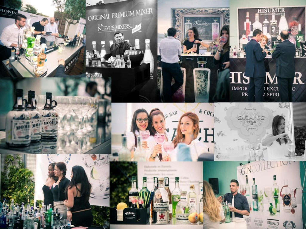 INFORME CLIENTES GIN SHOW BARCELONA 25 JUNIO (1)-page-019